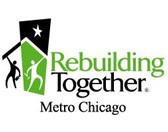 RTMC_logo