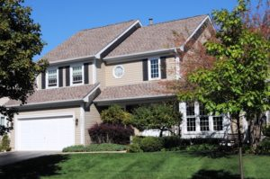 Deerfield IL Replacement Windows & Doors