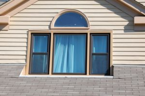 Mount Prospect IL Replacement Windows