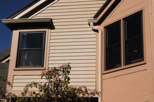 Mount Prospect IL Window Repair