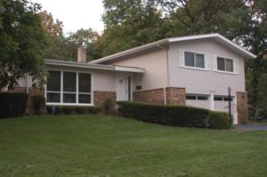 Skokie IL Replacement Windows & Doors