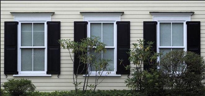 window repair in Skokie, IL