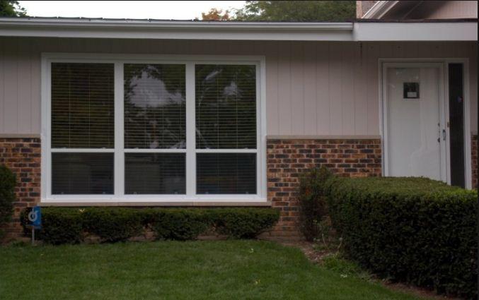 Window Repair In Northbrook IL