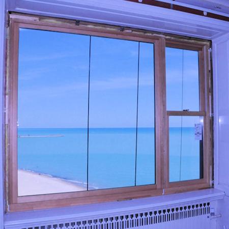 Windows Installation – 1