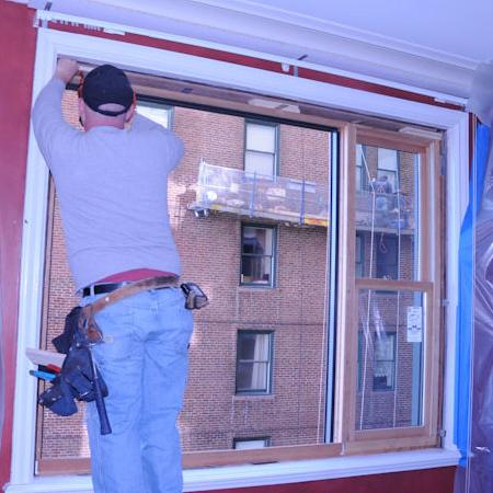 Windows Repair – 1