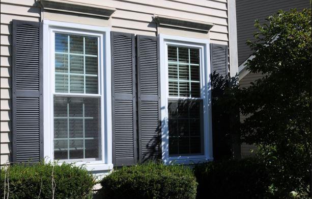 window replacement in Deerfield IL 1