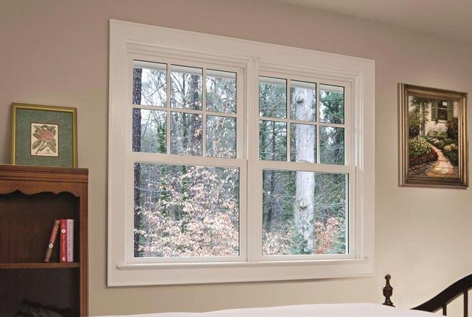 replacement windows in Chicago, IL